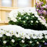 葬式にかかる日数ってどれくらい?亡くなってから通夜・告別式っていつごろ?